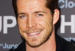 tv3 interview Sean Maguire