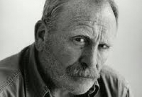 James Cosmo Joins the Cast
