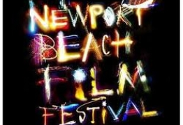 'Songs for Amy' World Premier at Newport Beach Film Festival, California